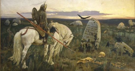 By Viktor Vasnetsov - Public Domain, https://commons.wikimedia.org/w/index.php?curid=800287