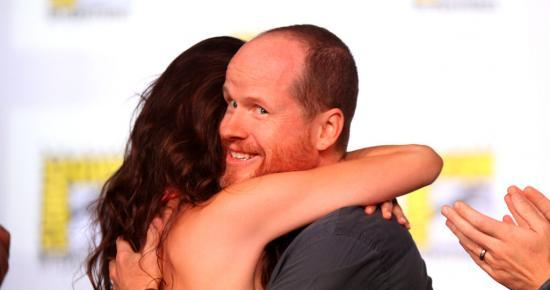 1024px-Joss_Whedon_&_Summer_Glau_(7594490834)