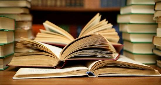 books by abhi sharma