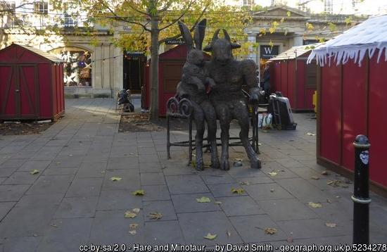 geograph-5234278-by-David-Smith