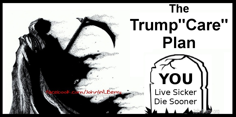 Live Sicker - Die Sooner