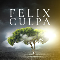 Felix-Culpa-205x205