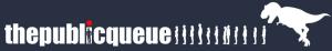 ThePublicQueue