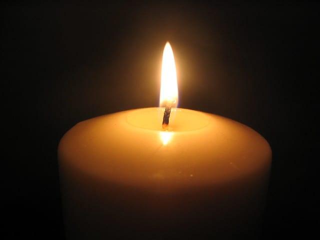 Monastic Strategies: Finding Light on the Darkest Day