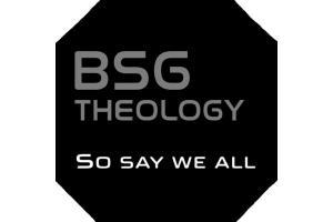 BSG Theology
