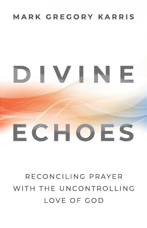 Divine Echoes