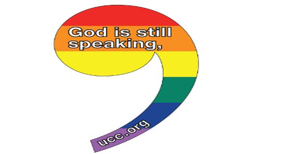 rainbowcommawithwords 2