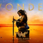 Wonder Woman review, EcoPreacher