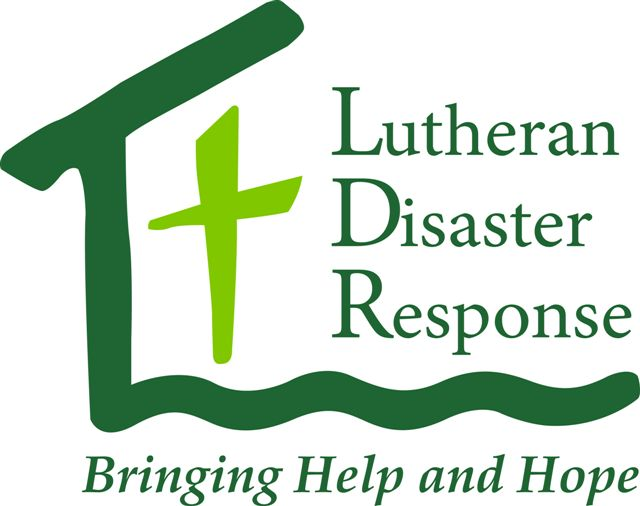 http://www.elca.org/Our-Work/Relief-and-Development/Lutheran-Disaster-Response/