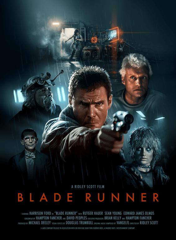bladerunner_poster