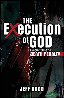 Execution of God