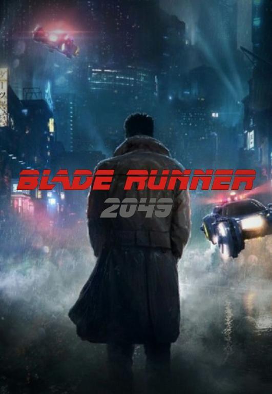 blade runner 2049, gosling