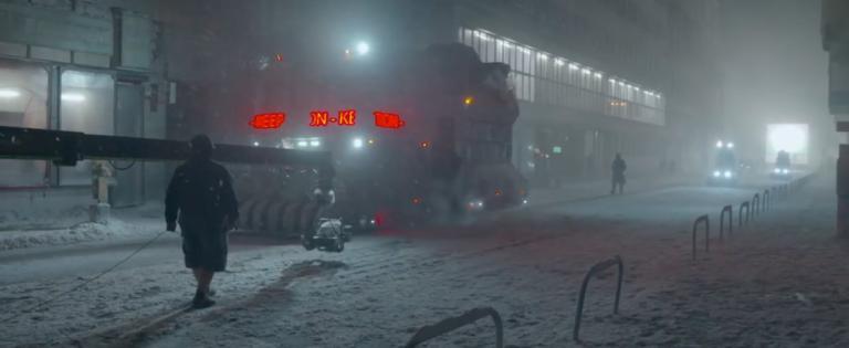 blade-runner-2049-snow
