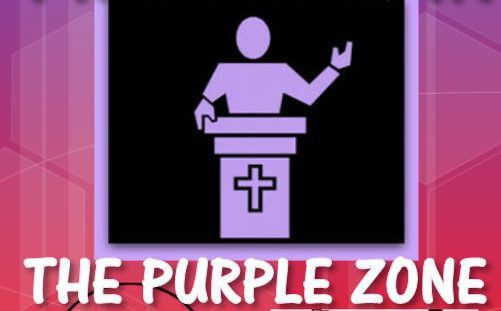preaching-in-the-purple-zone1