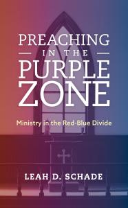 preaching in the purple zone