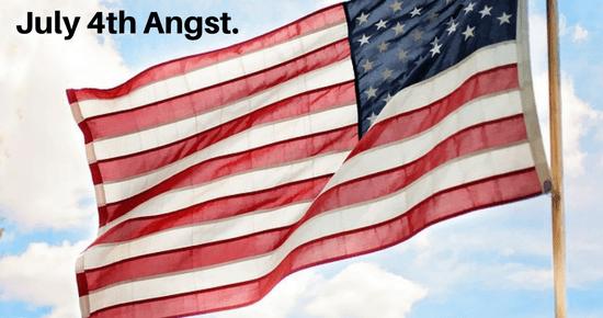July 4th Angst-2.jpg