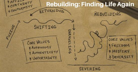 Rebuilding_ Finding Life Again