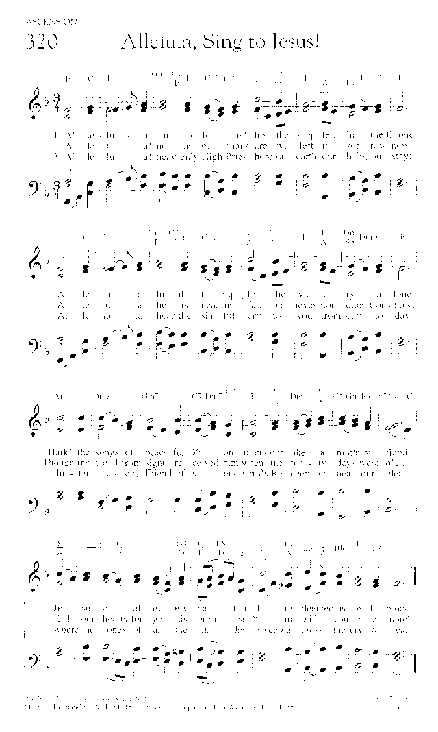 0351=351[1]