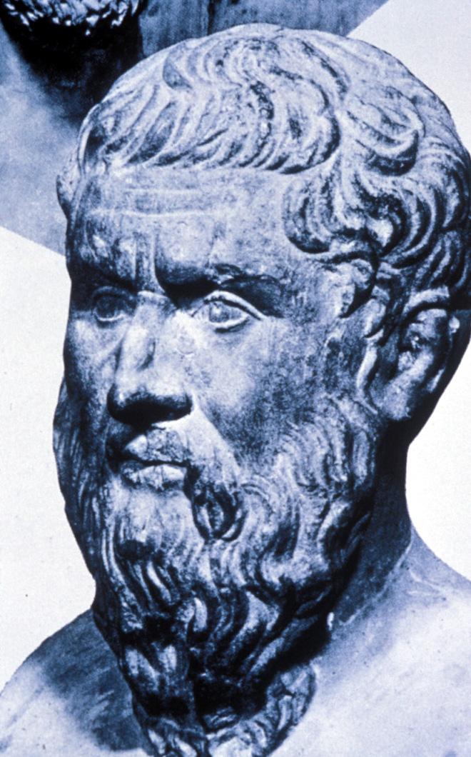herodotus[1]