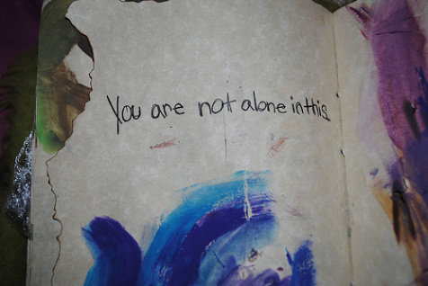 not-alone[1]