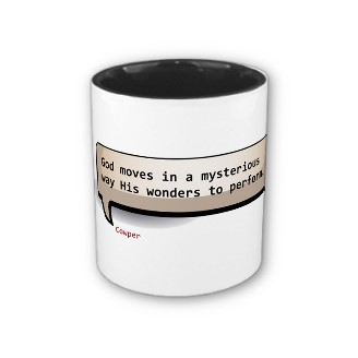 cowper_god_moves_in_a_mysterious_way_his_wonders_mug-p168069442141803762enqoe_216[1]