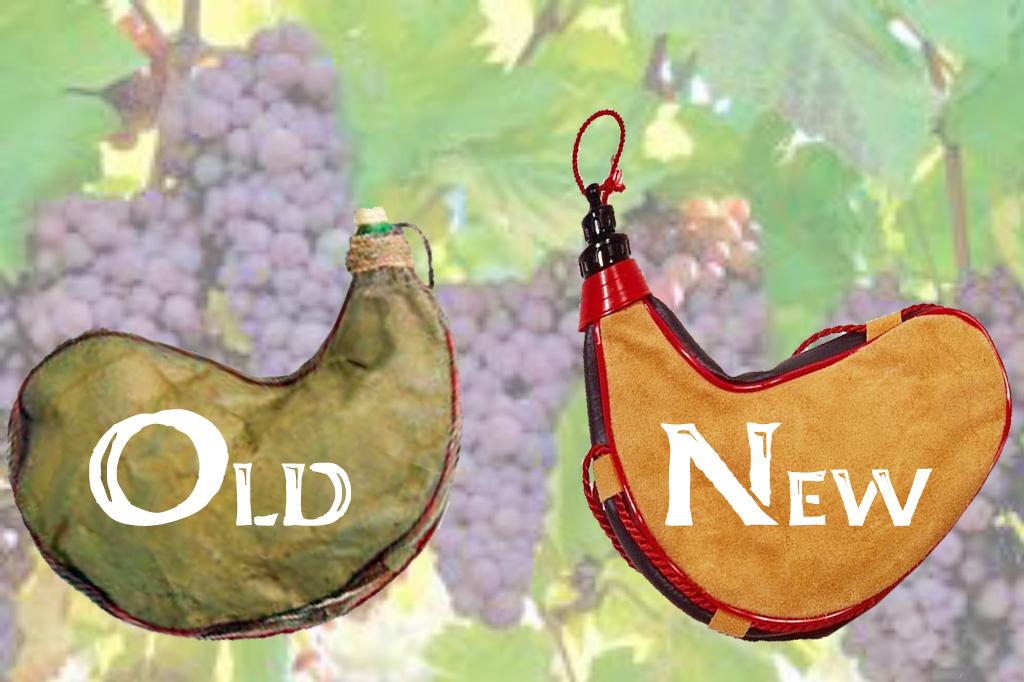 wineskins-old-new[1]