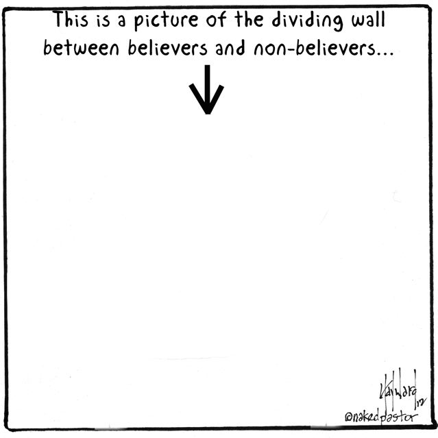 dividing-wall[1]