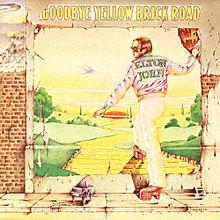 Elton_John_-_Goodbye_Yellow_Brick_Road[1]