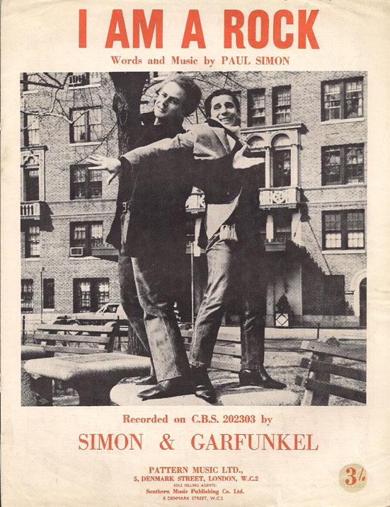 simon-and-garfunkel-i-am-a-rock-1966[1]