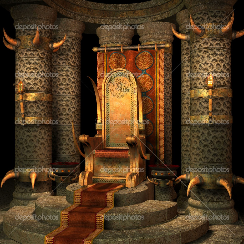 depositphotos_4980424-Fantasy-throne-room[1]