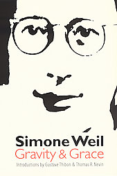 gravity-grace-simone-weil-paperback-cover-art[1]