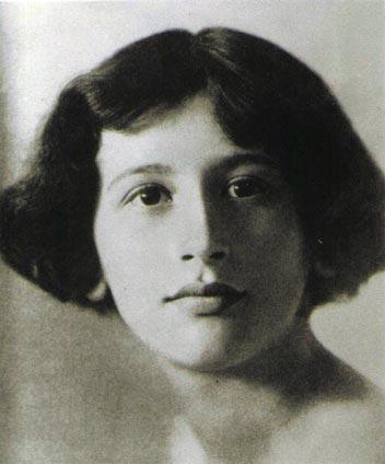 Simone_Weil-11[1]