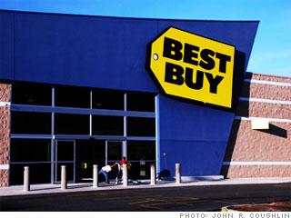 best_buy_store-jc-home[1]