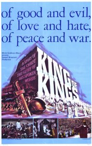 king-of-kings-movie-poster-1961-1020206924[1]