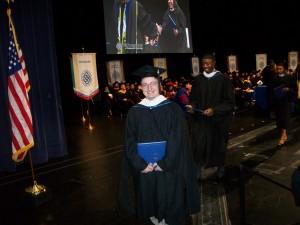 Pooker's graduation 004