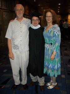 Pooker's graduation 014