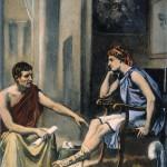 alexander-aristotle-granger
