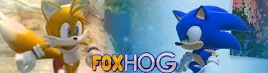 foxhog