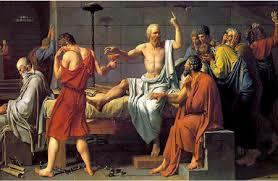 David Socrates