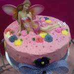 bday fairy