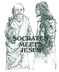 soc and jesus