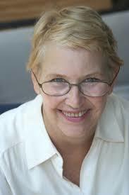Annie Dilard