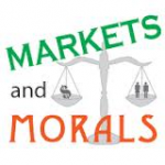 markets and morals