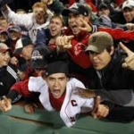 angry red sox fan 2
