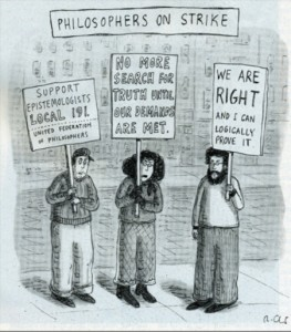 philosophers_on_strike