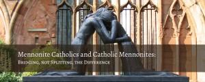 MennoniteCatholicHeader