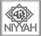 niyyah