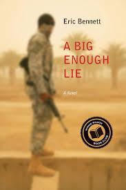 big enough lie