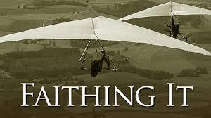 faithing
