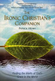 ironic christian